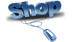 Build Your Own Ecommerce Store online