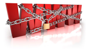 Make your site secure with SSL Certificates
